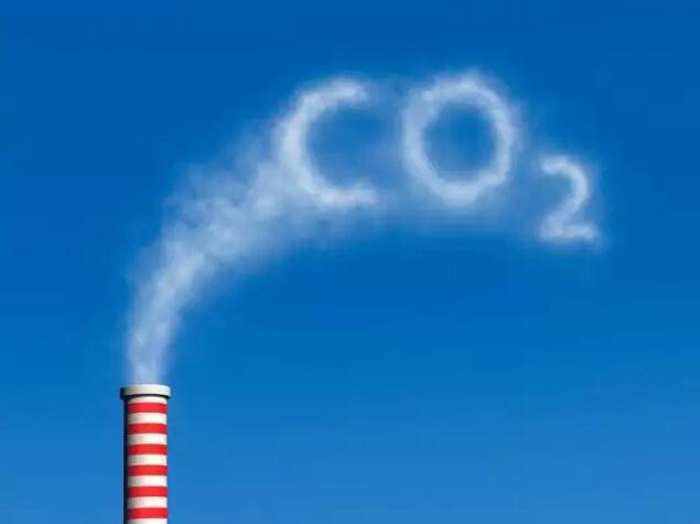 二氧化碳.jpg