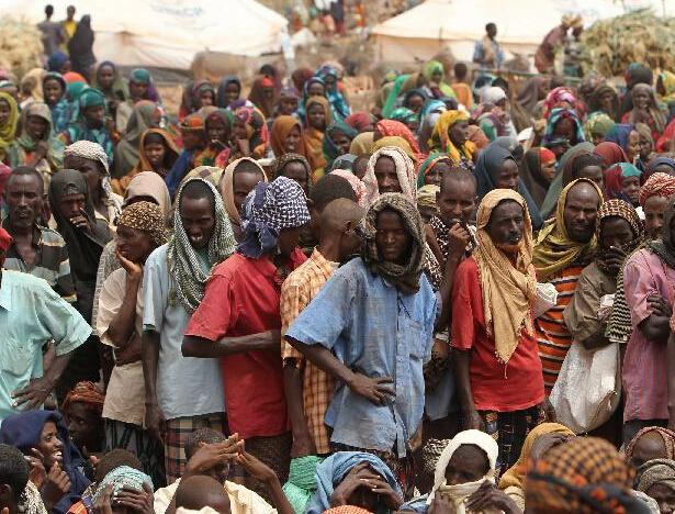 索马里难民.jpg