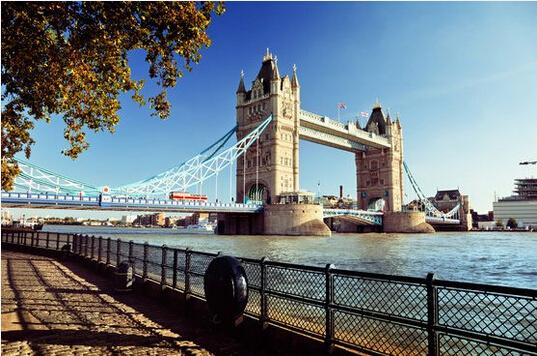 伦敦穿城铁路1.jpg