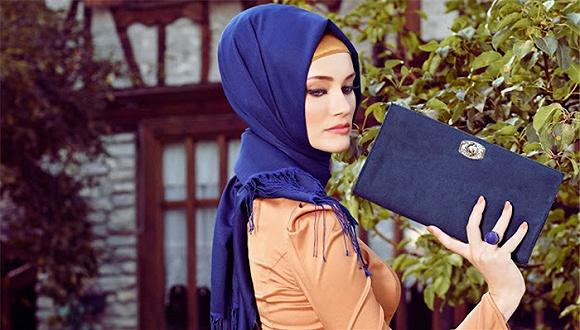 穆斯林头巾表情包即将上线.jpg