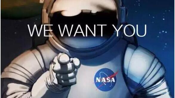 NASA招聘行星保卫官1.jpg