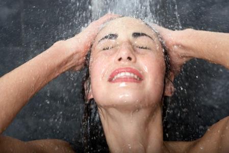 淋浴.jpg