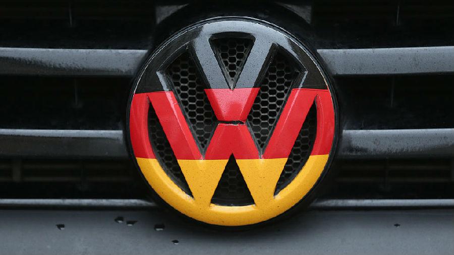德国汽车制造商面临关键转型.jpg