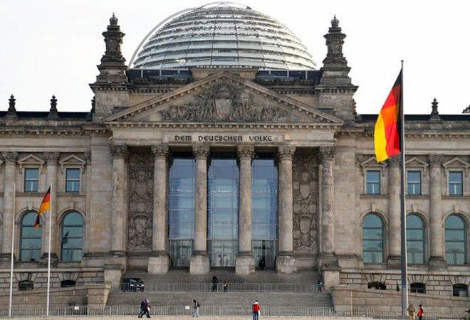 德国国会大厦.jpg