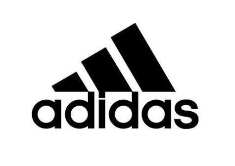 logo logo 标志 设计 矢量 矢量图 素材 图标 475_336