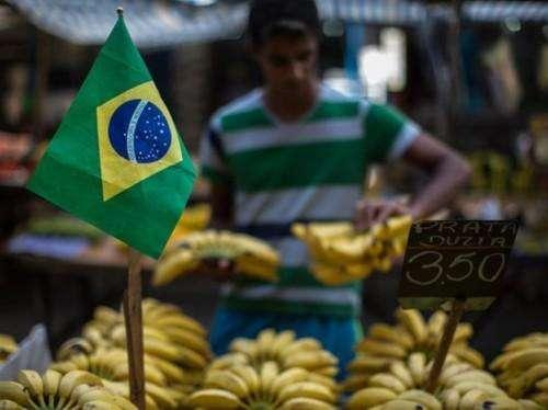 巴西字符1.jpeg