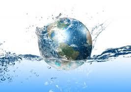 水对人类生活的影响