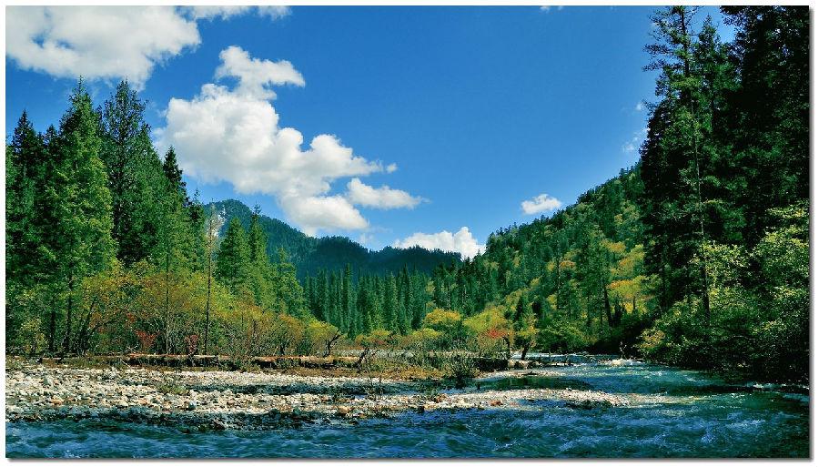 自然保护区.jpg