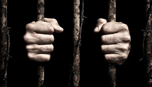 英国废除死刑2.jpeg