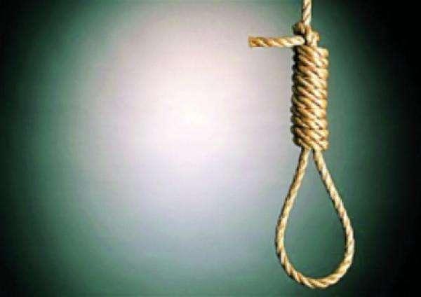 英国废除死刑1.jpeg