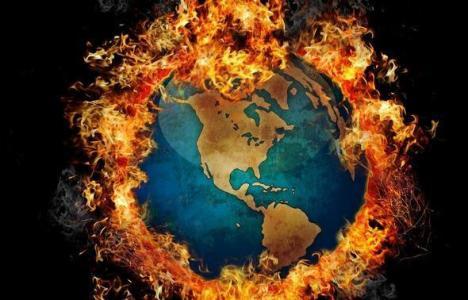 2016年成为有记录以来最热的一年.jpg