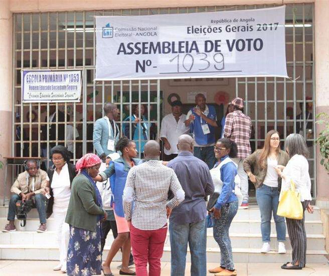 安哥拉举行全国大选.jpg