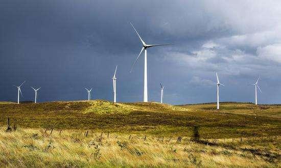 爱尔兰能源2.jpg