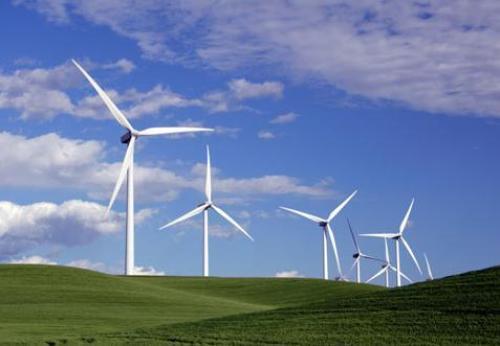 爱尔兰能源1.jpg
