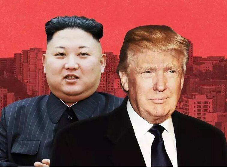 美国打击朝鲜无需韩国同意.jpg