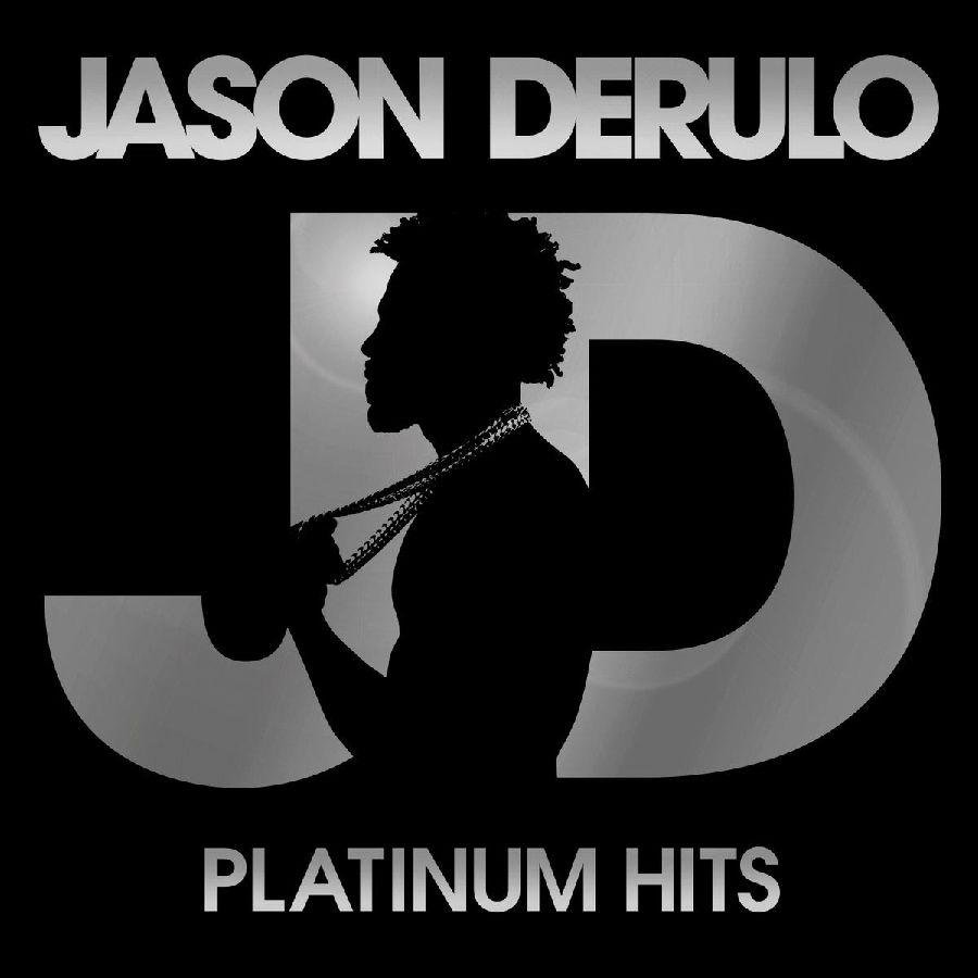 jason_derulo_platinum_hits-portada.jpg