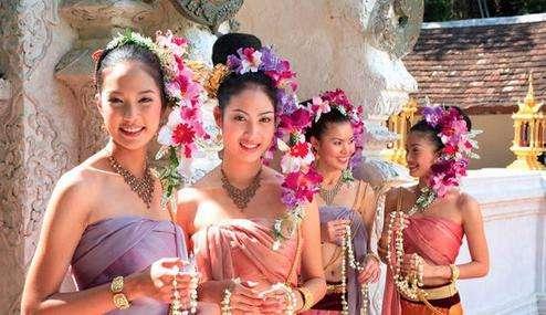 泰国女性嫁到国外.jpeg