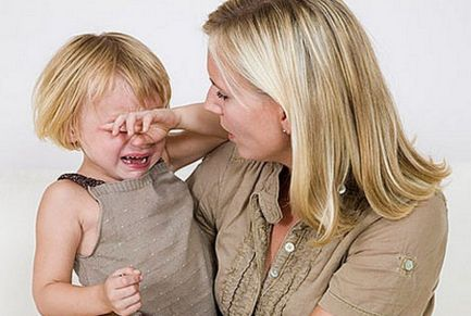 孩子哭闹.jpg