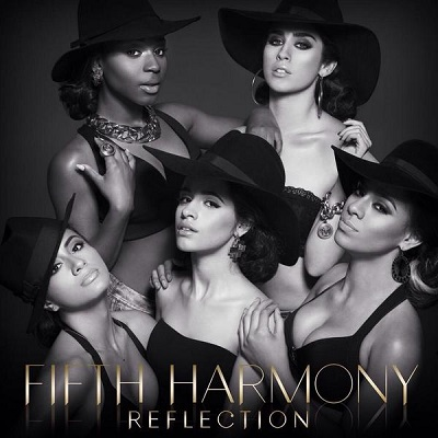 fifth-harmony-reflection-400x400.jpg