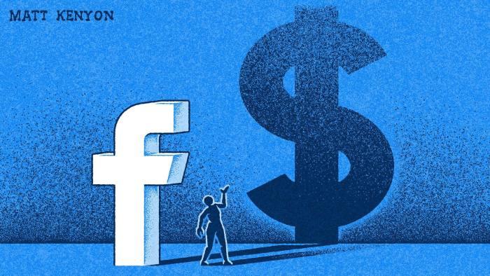 如何理解Facebook的政治影响力.jpg