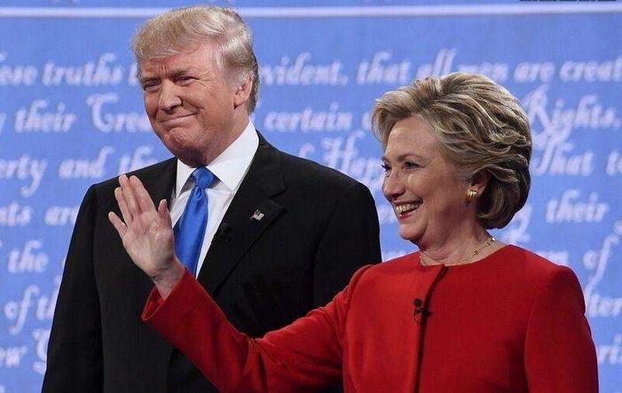 俄罗斯公司在美大选期间购买广告.png
