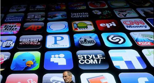 苹果与腾讯之战1.jpg