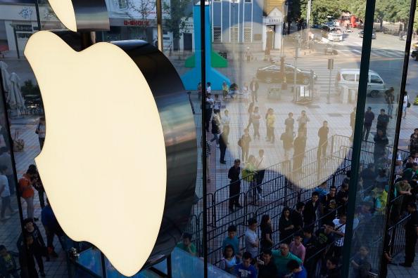 苹果大规模下架中国应用引发不满情绪加剧.jpg