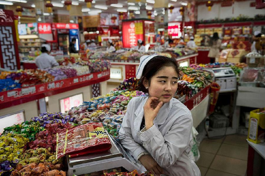 中国消费者购买力日益增强.jpg