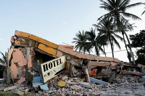 墨西哥大地震.jpg