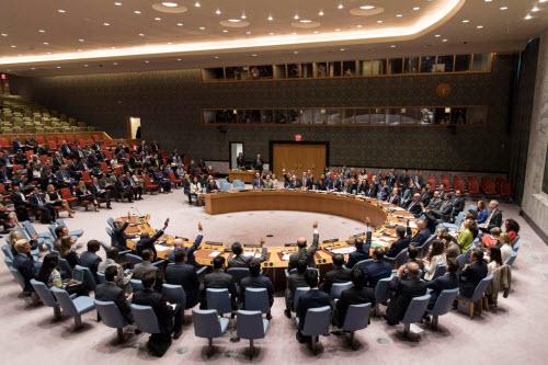 联合国安理会表决现场.jpg
