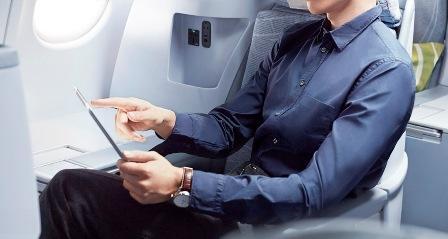航空安全2.jpg