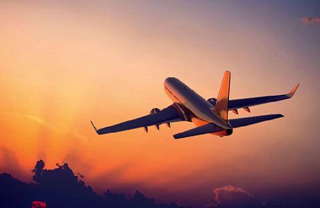 航空安全1.jpg