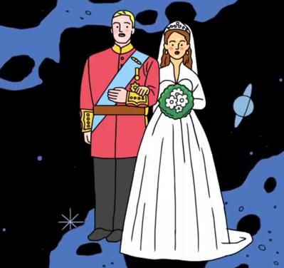 婚姻.png