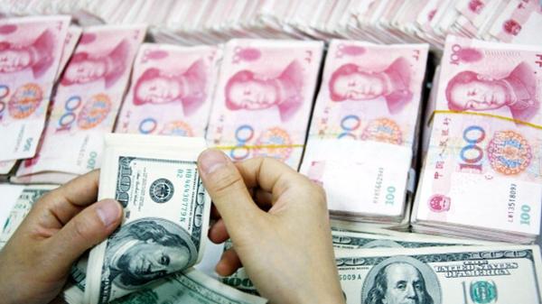 中国拟将违反对外投资规则的企业列入黑名单.jpg