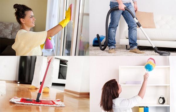 做这些家务就能瘦瘦瘦.jpg