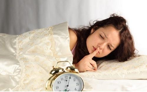 研究发现 周末赖床将死于心脏病的风险提高11%