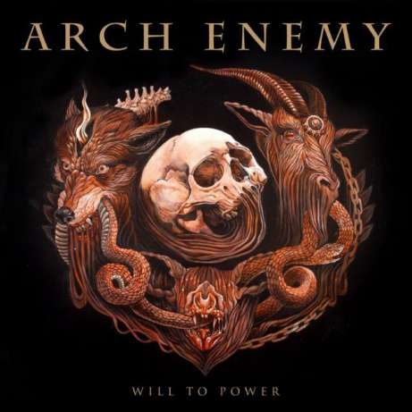 526028664_1_644x461_arch-enemy-will-to-power-cd-digi-vinyl-kiev.jpg