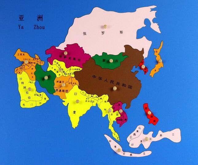 全球实力正向亚洲转移.jpg