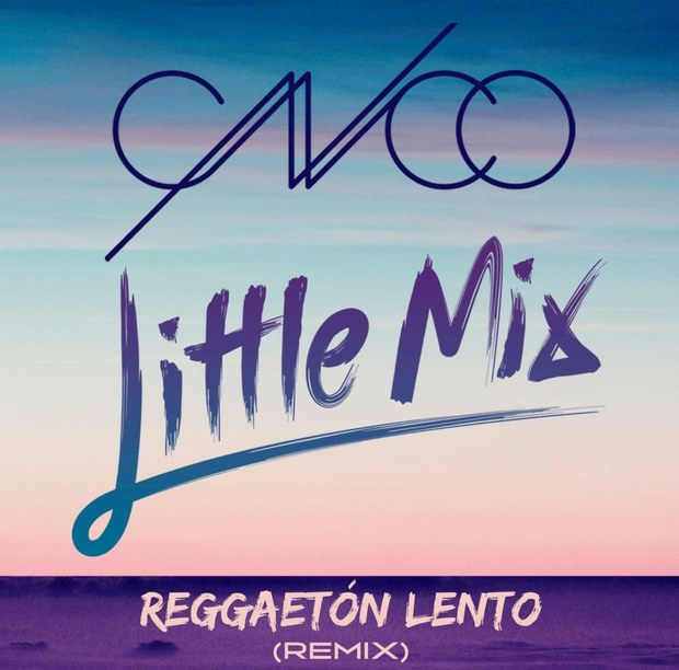 little-mix-reggaeton-lento-2.jpg
