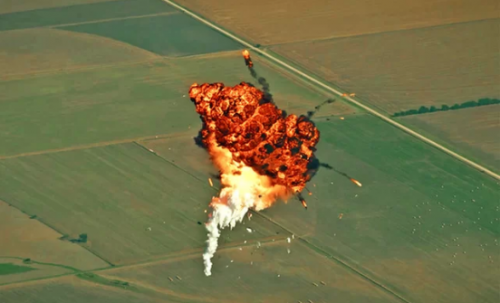 SpaceX公布火箭花式爆炸集锦.png