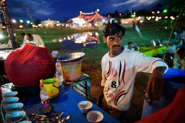 巴基斯坦食品安全1.jpg