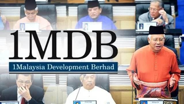1MDB01.jpg