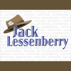 jacklessenberry.jpg