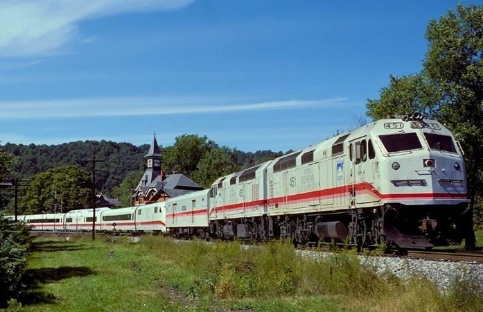 纽约铁路线影响地方经济2.jpg