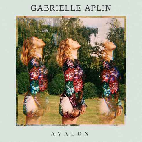 Gabrielle-Aplin-Waking-Up-Slow-CDQ.jpg