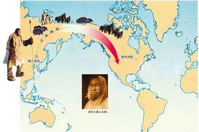 人类向美洲迁移.jpg