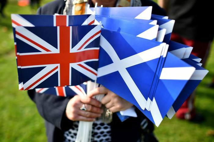 威尔士政治独立日1.jpg