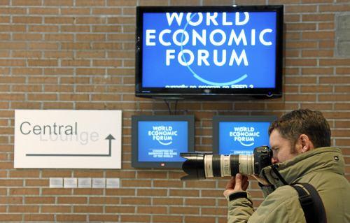 全球10大最具竞争力经济体.jpg