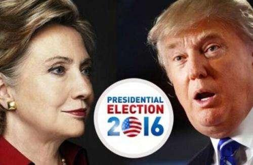 俄罗斯干涉美国大选2.jpg