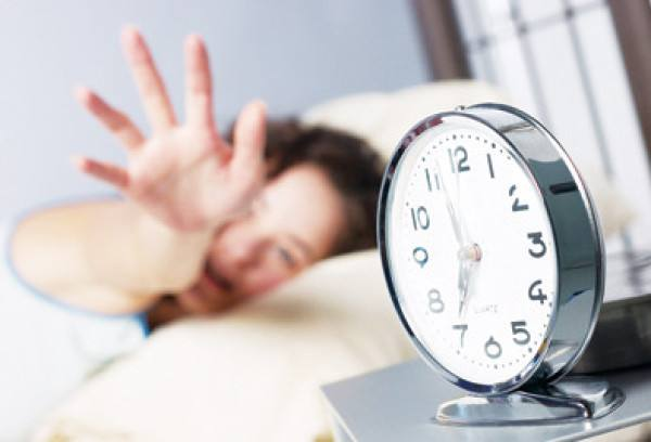 每30分钟就设一个闹钟